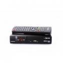 DVB-T HD imtuvas TVSTAR T1010 HD USB PVR