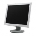 17'' Monitorius MAG LP717, 700P