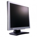 19'' Monitorius BENQ T905