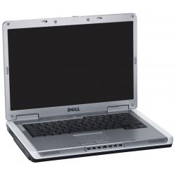 DELL inspiron 6400, Intel Pentium M 1.6GHz/60GB/1G