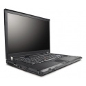 Lenovo T61 Intel T7100 1.8GHz/2GB/120GB 1920x1200