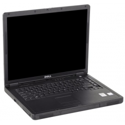 Toshiba Satellite A200 1,6GHz/2GB/160GB/Radeon 2400HD