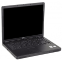 DELL Latitude 110L Intel 1.6GHz/512MB/40GB