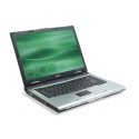Acer Aspire 2420 Intel 1.5GHz/512MB RAM / 80GB HDD