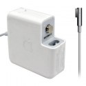 ORIGINALUS APPLE MagSafe 60W AC adapteris A1184
