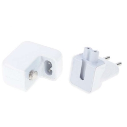 ORIGINALUS iPad iPhone 2 3G 3GS 4 4S 5 USB pakrovėjas 5V 2.1A
