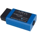 OBDII V1.5 ELM327 BLUETOOTH adapteris automobilių diagnostikai
