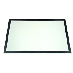 """Apsauginis stiklas skirtas 13.3"""" Apple Macbook Pro A1278"""