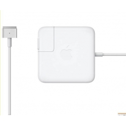 ORIGINALUS APPLE MagSafe2 85W AC adapteris A1424