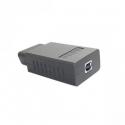 OBDII V1.5 ELM327 Wi-Fi + USB