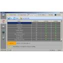 SCANTOOL.NET ElmScan 5 OBDII diagnostikos kabelis su OBDwiz programine įranga