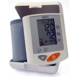 MPT kraujo spaudimo matavimo aparatas (Made in GERMANY)