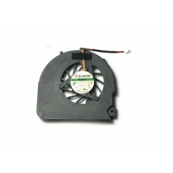 Acer Aspire 5536 5738 5738Z Fan Mg55150v1-Q000-G99 Cpu Fan