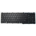 001 Toshiba Satellite L750 L750D L755 L755D C655D L675D L650 L670