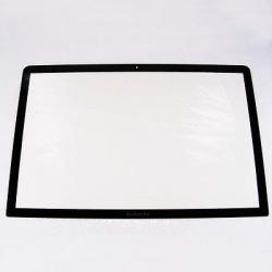 """Apsauginis stiklas skirtas 15.4"""" Apple Macbook Pro A1286"""