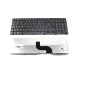 004 Acer Aspire V104702AS3, PK130C91100