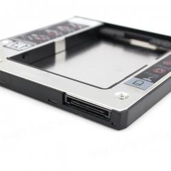 IBM Lenovo T40 T41 T42 T43 T60 T61 IBM IDE to SATA HDD