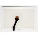 Touchscreen Samsung P5100, P5110, N8000, N8010 NOTE 0.3T 8010-00161A_P4 Rev 0.3 110711 LF A G