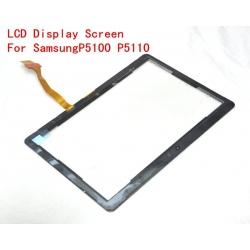 Touchscreen Samsung Galaxy Tab 2 10.1 GT-P5100 GT-P5110