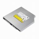 DVD-RW įrenginys 9.5mm SATA