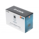 D-LINK DCS-2103, HD Cube Network Camera