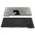 007 TOSHIBA L40 L45 v011162ds1, Asus A7 A7S