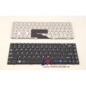 015 FUJITSU, MEDION, MSI keyboard, PN: k022422d1