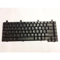 018 HP COMPAQ 7F07C4, C0712240020 Rev-3C AC
