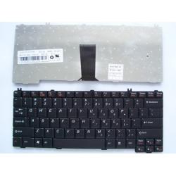 019 LENOVO 3000 C100 N100 N200 Y530 (naudota)