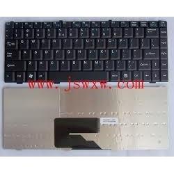 021 FUJITSU V2030 V2055 V2030, k022422d1 (naudota)
