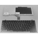 022 Gateway MX3000, W622DK8X, HMB991-H01, US (naudota)