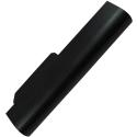Baterija HP Pavilion 580029-001 586029-001 VP502AA 6Cells 55Wh, ORG