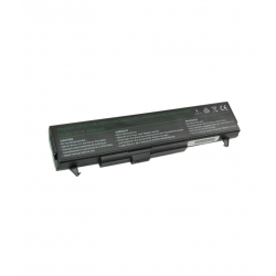 LG HP Compaq B2000 LB52113D LB32111B R1 R400 R405 RD400 S1 T1 V1, REPLACEMENT BATTERY