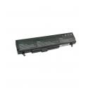 LG HP Compaq B2000 LB52113D LB32111B R1 R400 R405 RD400 S1 T1 V1, REPLACEMENT (neoriginali)
