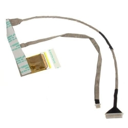 HP DV6 - 3000 LCD FLEX CABLE