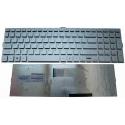 024 Acer Aspire 5943 5943G 8943 8943G 8950 8950G, UK , sidabrinė
