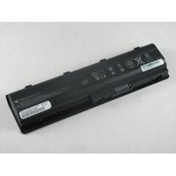 Originali HP MU06, 6cell, 55Wh, 10.8V, tinka CQ32 CQ42 CQ62 CQ72, DM4, DV5, DV7