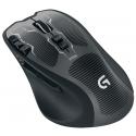 Žaidimų pelė Logitech G700S