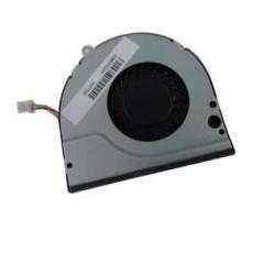 Acer E1-570 E1-572 E1-572G Original Fan DFS501105FQ0T