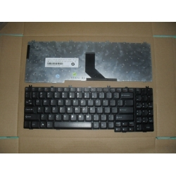 025 Lenovo G550 a3sl-us 25011200 mp-10c13us-686