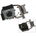 Naudotas aušintuvas Lenovo Thinkpad Edge E430, E530, E545 DC28000AKD0