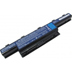 Originali baterija ACER AS10D31 10.8V 4400mAh 48Wh