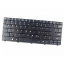 031 Acer Aspire One D255 D255E D257 D260 US