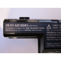 Originali baterija ACER AS10D81 10.8V 4400mAh 48Wh
