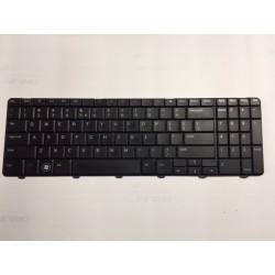043 Dell Inspiron 15R N5010 M5010 US klaviatūra (naudota)