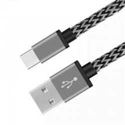 USB Type-C laidas