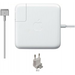 Macbook Air Magsafe2 14.5V 45W A1436