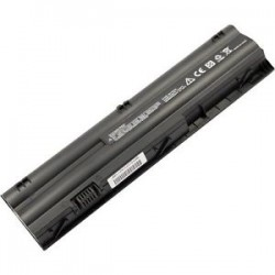 HP dm1-4000 baterija, replacement