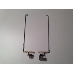 HP DV6-6000 DV6-6B54ER ekrano lankstai