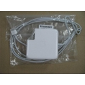 Macbook MagSafe Power Adapter 85W